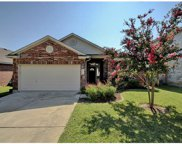 1628 Hidden Springs Path, Round Rock image
