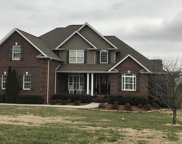 110 Clover Hill, Sweetwater image