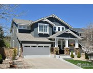 2889 Windridge Circle, Highlands Ranch image