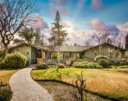 2493 W Spruce, Fresno image