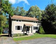 1906 Penfield  Road, Penfield-264200 image