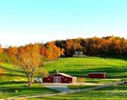 3184 Polk County Line  Road, Rutherfordton image