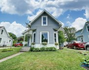247 S Maple Street, Bowling Green image
