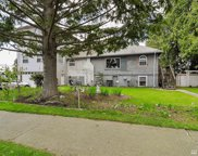 5202 SW Genesee St, Seattle image