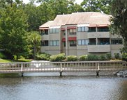 3 Shelter Cove Lane Unit #7474, Hilton Head Island image