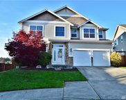 731 24Th Ave SW, Puyallup image