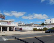 840 Ocean Ave Unit #39, Ocean City image