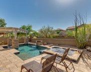21706 N 39th Place, Phoenix image
