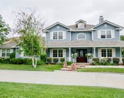 21243 Oak Orchard Road, Newhall image
