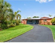 4485 NW 17th Ter, Oakland Park image