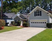 4811 New Haven Ct., Myrtle Beach image