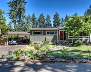4040 89th Ave SE, Mercer Island image