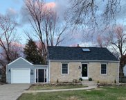 978 Rose Place, Columbus image