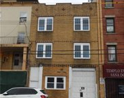 137 Willow  Street Unit #1, Yonkers image