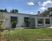 794 Nw 45th St, Miami image