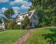 5 Ferncliff  Road, Scarsdale image