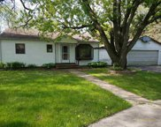 1221 Blaine Dr, Madison image