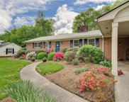 807 Country Club Drive, High Point image