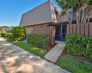 6640 66th Way, West Palm Beach image
