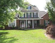 5000 WESTWIND DRIVE, Myrtle Beach image