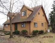 7851 White River  Drive, Indianapolis image