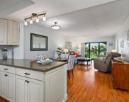9 High Point Cir N Unit 309, Naples image