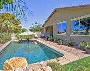 49451 Beatty Street, Indio image