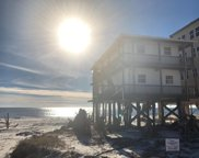 102 23rd St, Mexico Beach image