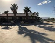 5135 S S Mountain View Rd. Drive, Fort Mohave image