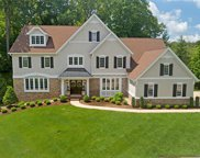 1406 Country Lake Estates, Chesterfield image
