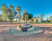 1440 E Westbrooke Road, San Tan Valley image