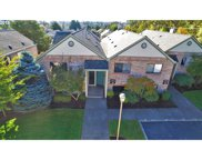 16139 SW 130TH  TER Unit #35, Tigard image