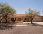 11120 E Mountain Gate, Tucson image