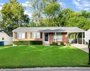 3051 Charmbrook, Maryland Heights image