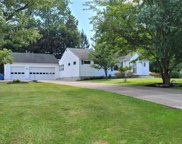 33900 Eddy  Road, Willoughby Hills image