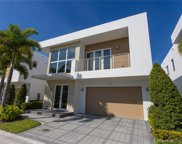 9753 Nw 75th Ter, Doral image