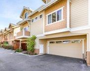 211 Grant St B, Santa Cruz image