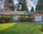 18226 44th Ave S, SeaTac image