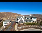 1511 Seasons Dr, Park City image