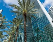1395 Brickell Ave Unit #2709, Miami image