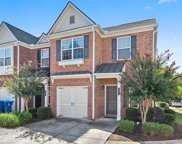 5571 Lindeman Lane, Johns Creek image