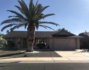 13923 W Oak Glen Drive, Sun City West image