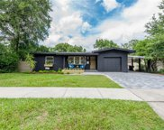 620 Mayfair Circle, Orlando image