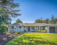 1846 Limetree Ln, Mountain View image