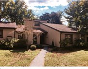 135 Chandler Drive, West Chester image