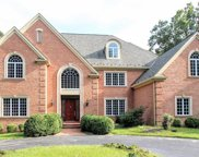 12994 WYCKLAND DRIVE, Clifton image