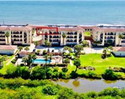 2450 N Ocean Shore Blvd Unit 315, Flagler Beach image