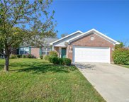 229 Riesling Drive, Union image