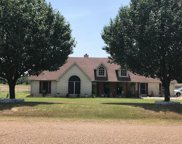 523 Vz County Road 4106, Canton image