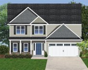 600 Creek Court, Swansboro image